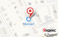 Схема проезда до компании Аптека в Советске