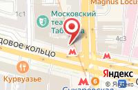 Схема проезда до компании Почтовое отделение №142341 в Стремилово