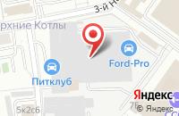 Схема проезда до компании Издательский Дом «Пирамидион» в Москве