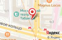 Схема проезда до компании Банкомат, Банк СГБ в Молочном