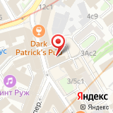ЗАО КИБ Креди Агриколь
