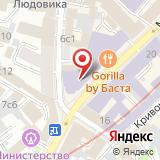 ПАО Московско-Парижский банк