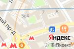 Схема проезда до компании Храм Святителя Николая в Кленниках в Москве