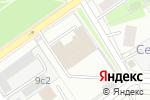 Схема проезда до компании Совет ветеранов государственной противопожарной службы МЧС России в Москве