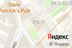 Схема проезда до компании Снимки Зубов в Москве
