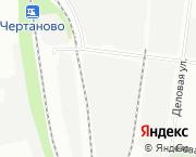 Кавказский бульвар, 57