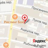 ПАО МОСКОВСКИЙ КРЕДИТНЫЙ БАНК
