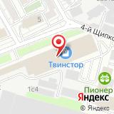 Российская кредитная компания