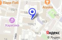 Схема проезда до компании ЭКСПЕРИМЕНТАЛЬНАЯ ШКОЛА ВЫСШЕГО СПОРТИВНОГО МАСТЕРСТВА (ЭШВСМ) ПО ВСЕМ ОЛИМПИЙСКИМ ВИДАМ СПОРТА в Москве