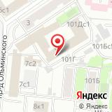 Союз переводчиков России