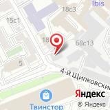 Региональный отдел Государственной надзорной деятельности №6