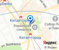 PQD.ru - изготовление памятников