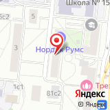Школа массажа Елены Земсковой