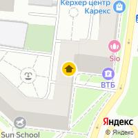 Световой день по адресу Россия, Московская область, Москва, проспект Мира, 81