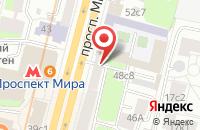 Схема проезда до компании Мировые судьи Майкопского района в Каменномостском