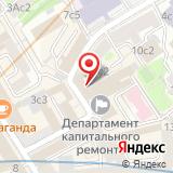 ООО ГСИ-Нефтеспецстройпроект