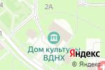 Схема проезда до компании Красный уголок в Москве