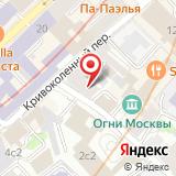 Виза Конкорд