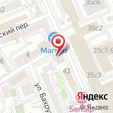 ООО КБ МФБанк