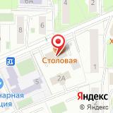 ЗАО КБ Росинтербанк