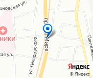 """ХимТранс"" ООО"