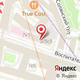 Ассоциация финансово-промышленных групп России