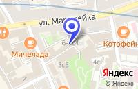 Схема проезда до компании МАГАЗИН БЫТОВОЙ ЭЛЕКТРОТЕХНИКИ СОКОЛ в Москве