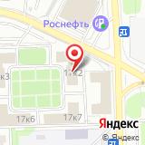 ООО Архитектура Электроники
