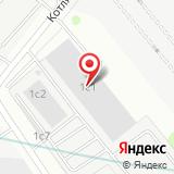 Автобаза Управления специальной связи по г. Москве и Московской области