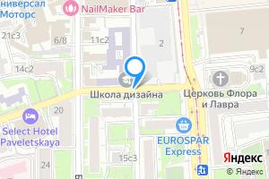 Снять комнату в восьмикомнатной квартире в Москве Улица Пионерская