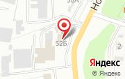 Автосервис АВТОРАЙ в Туле - Новомосковское шоссе, 52: услуги, отзывы, официальный сайт, карта проезда