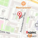 ООО Центр риэлторских услуг