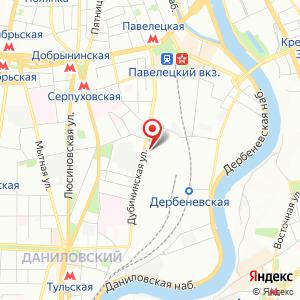Наркологическая клиника дар в москве наркологическая клиника рудн