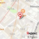 Московская областная профсоюзная организация работников радиоэлектронной промышленности