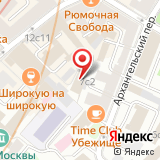 ООО Норд-Вест Телеком