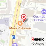Технопол-Москва