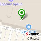 Местоположение компании MayaKorea
