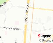 Проспект Мира, м.ВДНХ