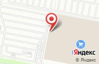 Схема проезда до компании Издательско-Полиграфическое Предприятие «Милд» в Москве