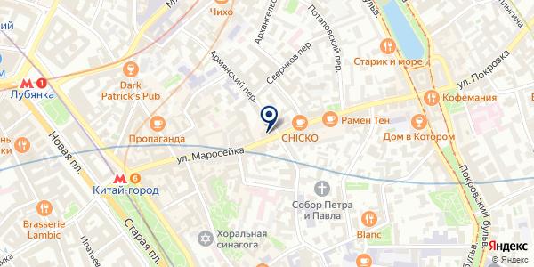 Аптеки Москвы на карте адреса аптек Доктор Столетов на