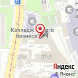 ООО Технопроект-ЮКС