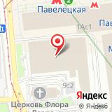 ООО ТРАНСПЕК