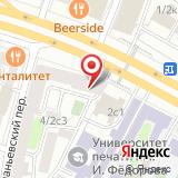 Московская корпоративная коллегия адвокатов