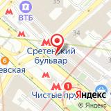 ПАО Национальный банк ТРАСТ