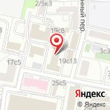 ЗАО Миллениум Банк