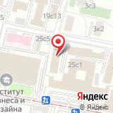 ПАО ЭМАльянс