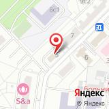 Совет ветеранов войны и труда района Свиблово