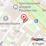 ПАО МТС Банк