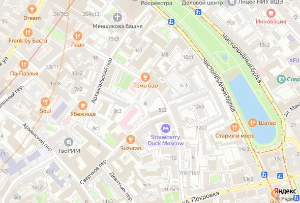 купить квартиру в ЖК Абрикосов