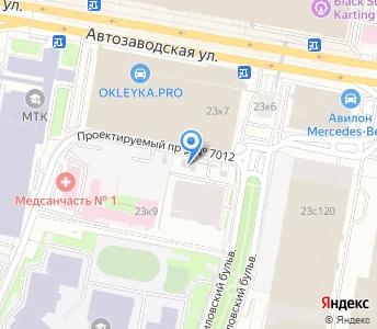 """ООО """"ФАБРИКА КУХНИ"""""""